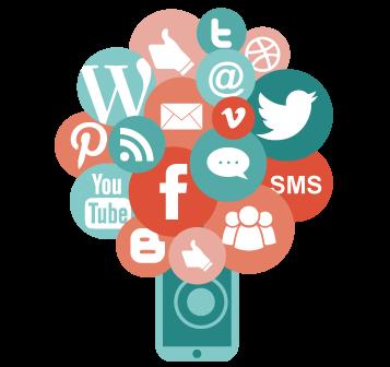 sosyal-medya-9